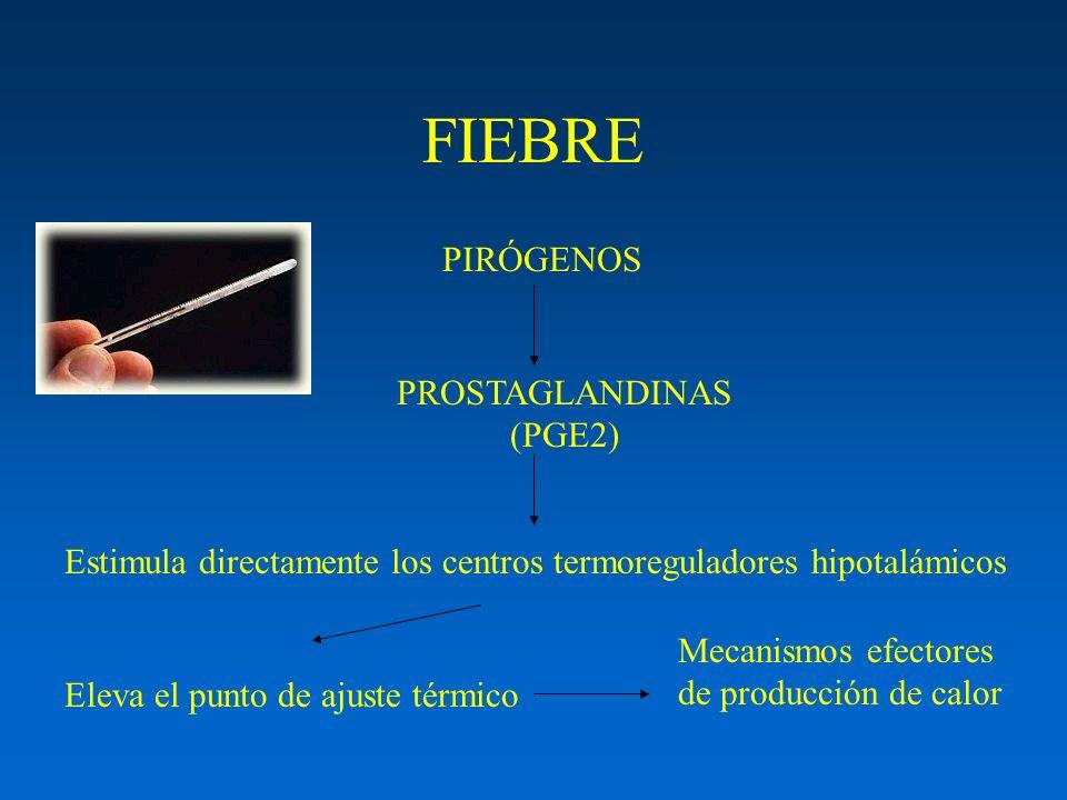 TRATAMIENTO FARMACOLÓGICO PARACETAMOL Fármaco del grupo de los p-aminofenoles