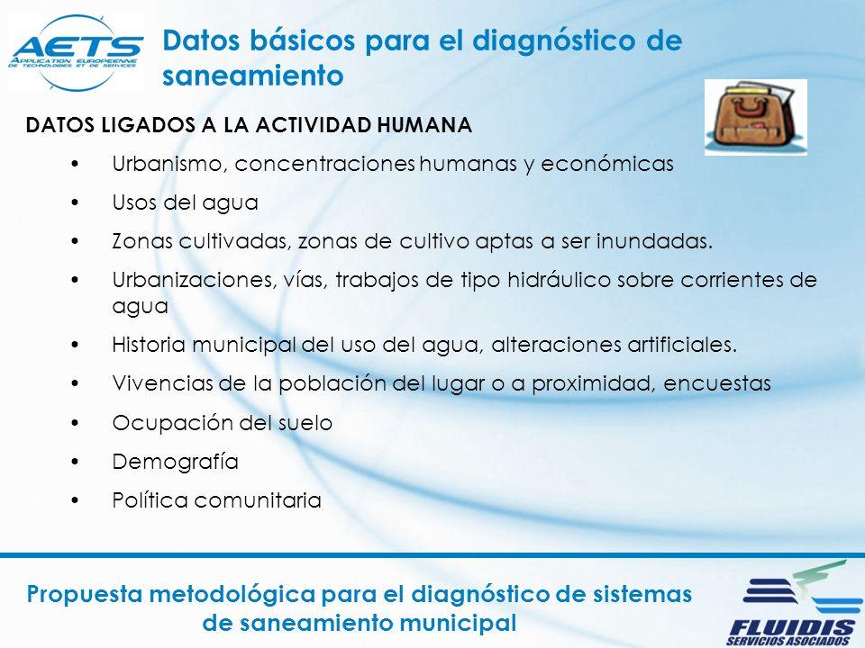 ASPECTOS RELATIVOS AL SERVICIO DE ALCANTARILLADO Descripción y diagnostico de la ESP, carácter (municipal, privada, mixta), capacidad técnica, operativa y administrativa.