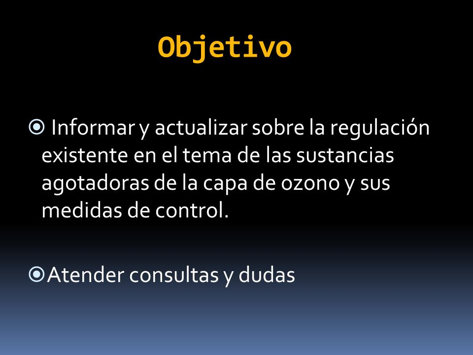 Requisitos del Articulo # 43 Conocimiento de Embarque o BL Original y copia del documento que muestre el conocimiento de embarque (BL), guía aérea o carta de porte.
