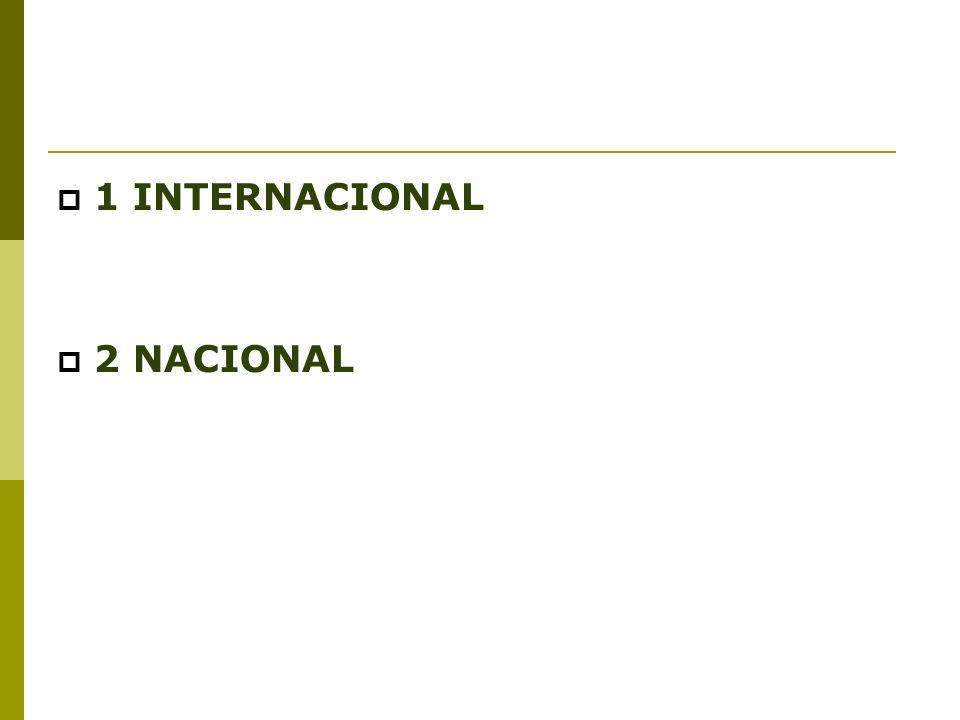 ¿EN QUE CONTEXTO PENSAMOS LA EDUCACION PARA LA GESTION DEL RIESGO EN URUGUAY