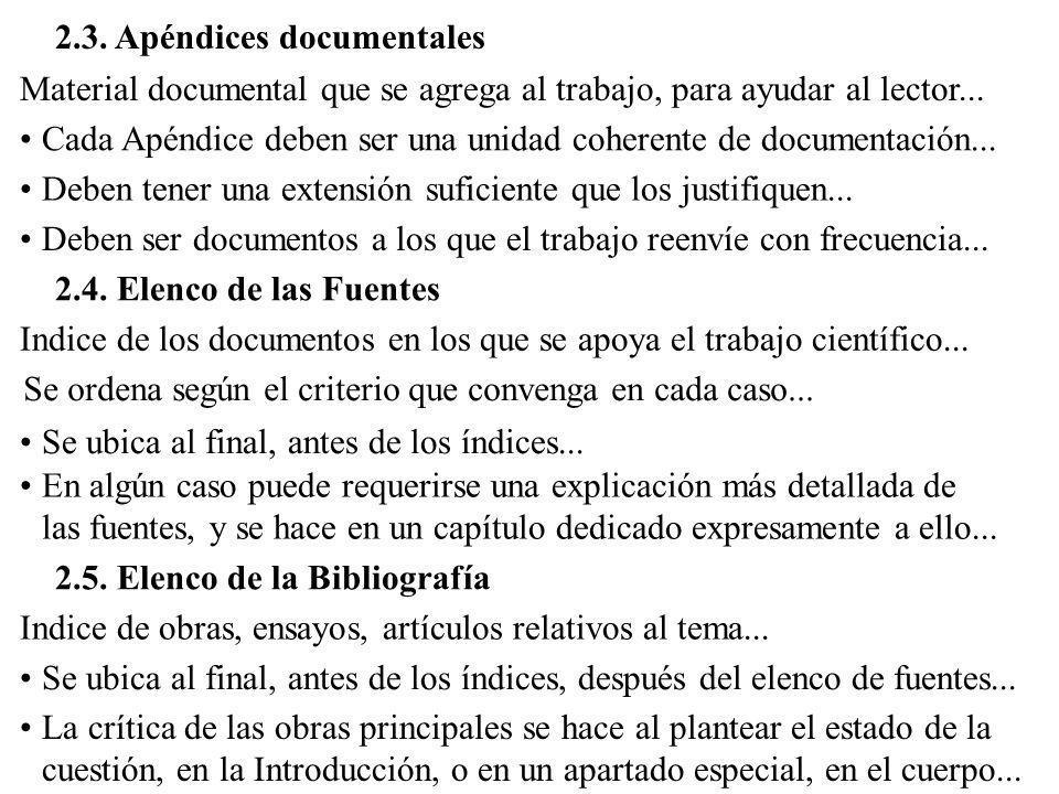 2. Nota de documentación: 4 Lo que en realidad interesa reclamar al ordenamiento canónico es la protección jurídica de lo específico del varón y de la