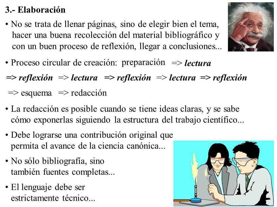 2.6. Abreviaturas y siglas Las abreviaturas se usan en las notas, no en el texto... Deben ser claras... Deben utilizarse moderadamente... Siglas y abr