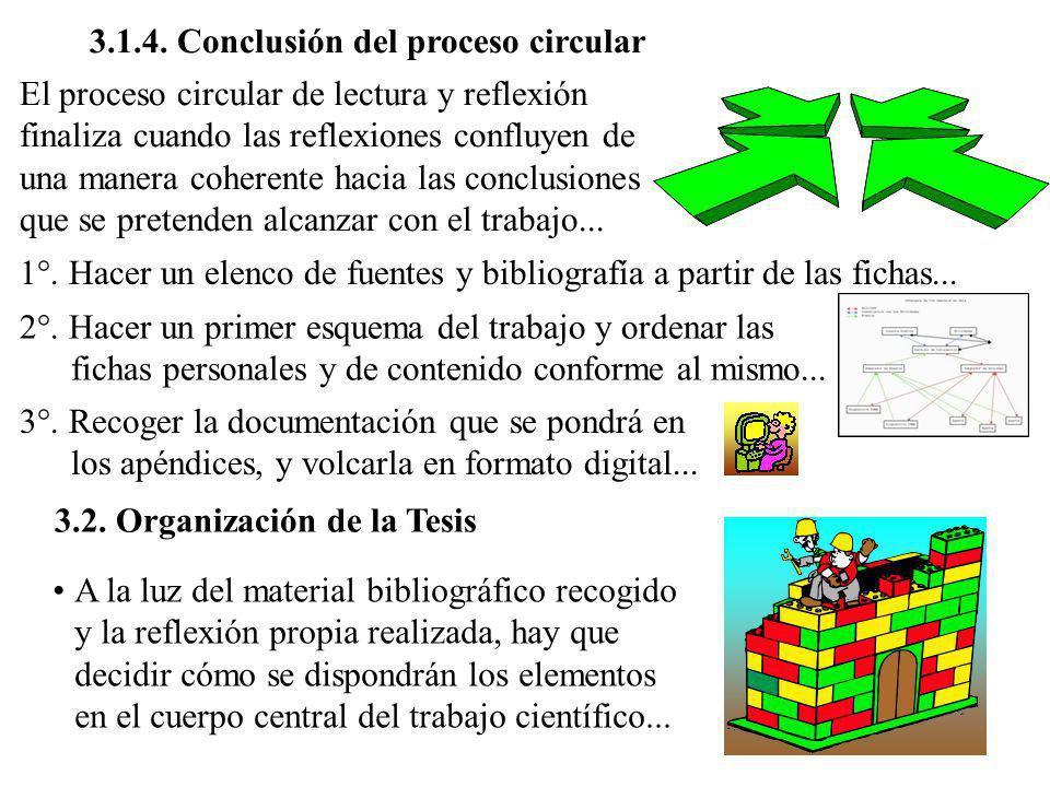 3.1.3. Reflexión sobre las fuentes Heurística:Para la génesis y transmisión de una fuente... Crítica textual:Para preparar la edición de una fuente...