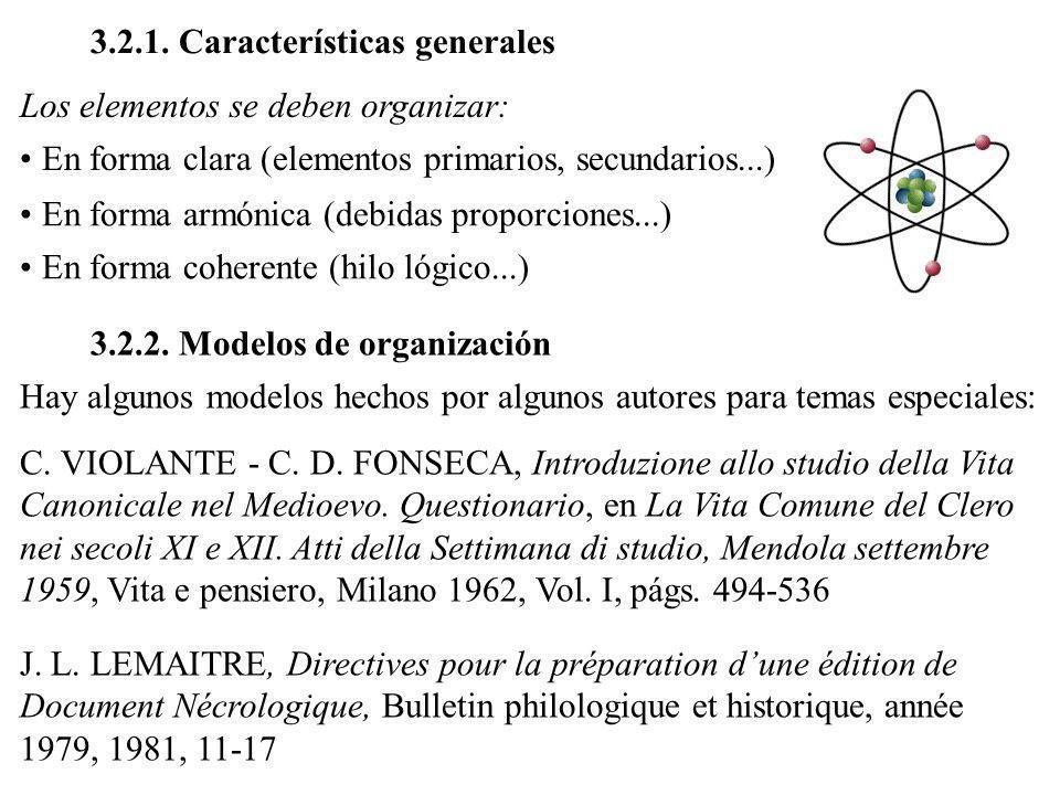 3.1.4. Conclusión del proceso circular El proceso circular de lectura y reflexión finaliza cuando las reflexiones confluyen de una manera coherente ha