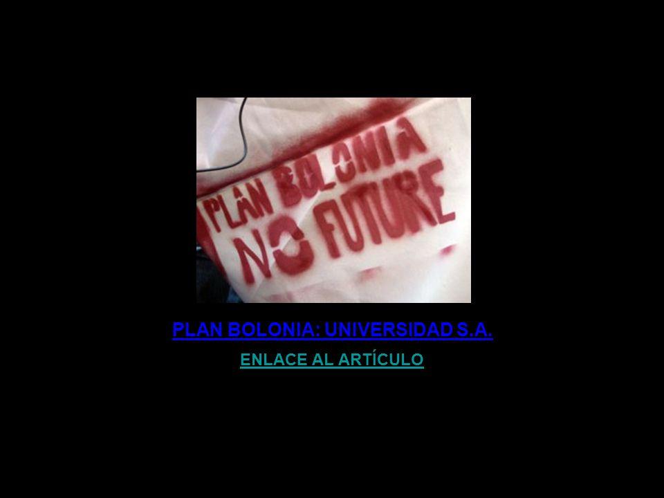 EPM #7 – MANIFESTACIÓN MUNDIAL CONTRA LA GUERRA ENLACE AL ARTÍCULO ENLACE AL POWERPOINT ENLACE AL VÍDEO ENLACE A SLIDESHARE