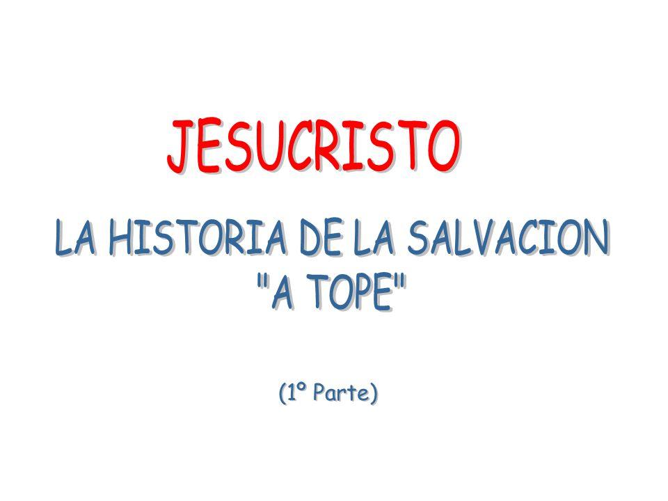 Ante las palabras y gestos de Jesús muchos dejaron de seguirle.