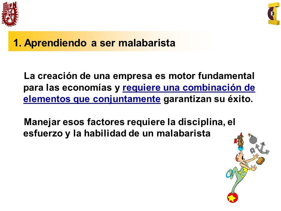ASPECTOS DE MERCADO IDENTIFICACIÓN DEL PRODUCTO O SERVICIO ¿ Que se va a producir .