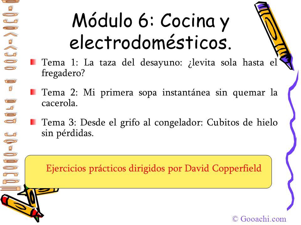 © Gooachi.com Prácticas de laboratorio Demostración científica: cocinar y tirar la basura no son causa común de hernia discal.