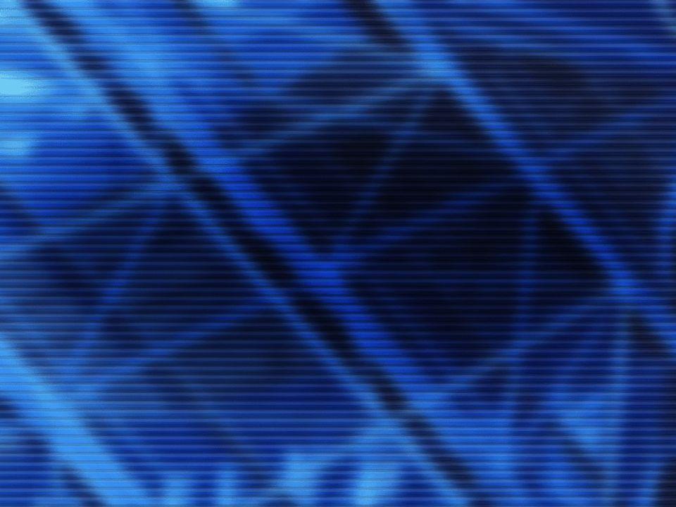 PROPUESTA DEL GOBIERNO FEDERAL PARA UNA REFORMA PARA UNA REFORMA Y REESTRUCTURACION A LA LEY DEL ISSSTE PROPUESTA DEL GOBIERNO FEDERAL PARA UNA REFORMA PARA UNA REFORMA Y REESTRUCTURACION A LA LEY DEL ISSSTE