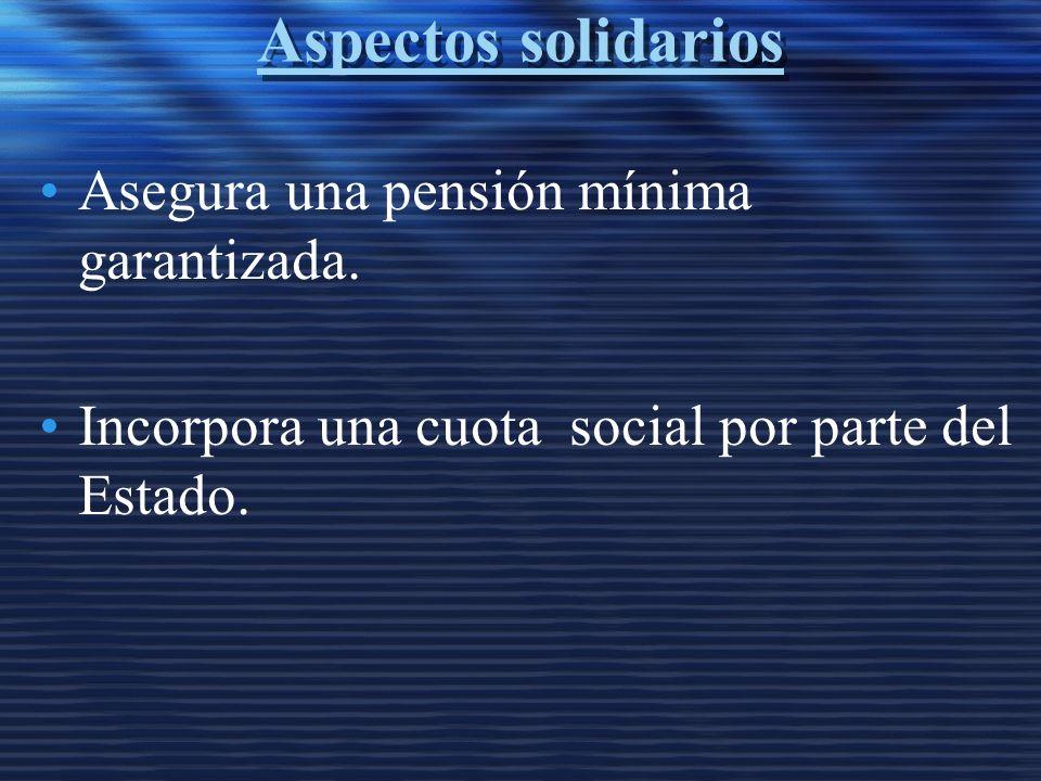 OCTAVO Estarán a cargo del Gobierno Federal las pensiones otorgadas conforme al 9° transitorio.