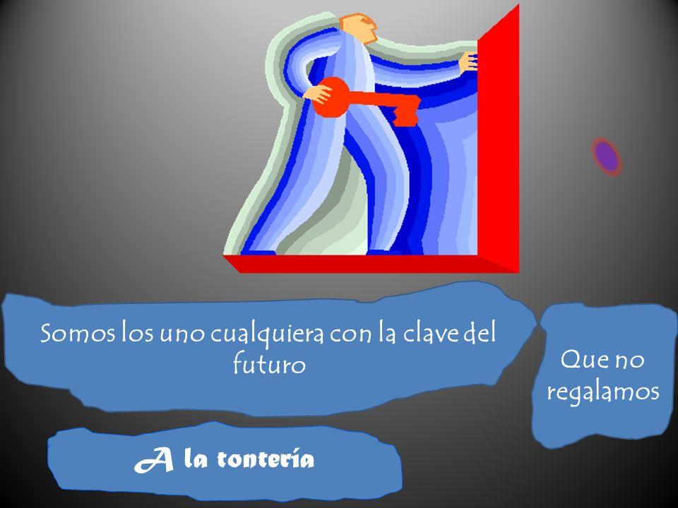 CATARSIS XXI (contra MERCADOS sin piés ni cabeza) Beneficios privados Socorros públicos A los Prominentes