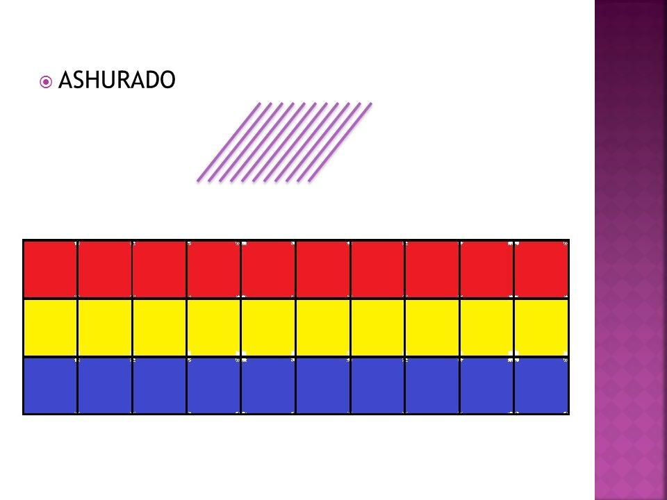 ASHURADO