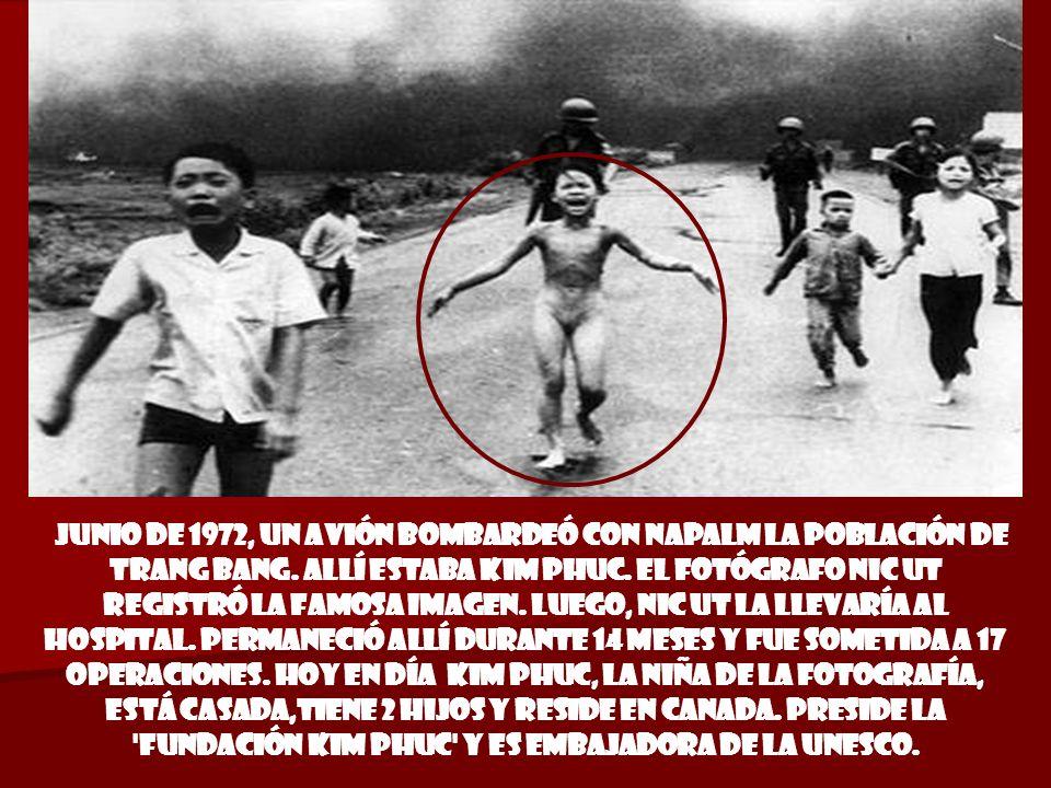 Después de capturar y de ejecutar al CHE en 1967, antes de enterrarlo en una tumba secreta, los MILITARES posaron junto al cadaver para demostrar a l