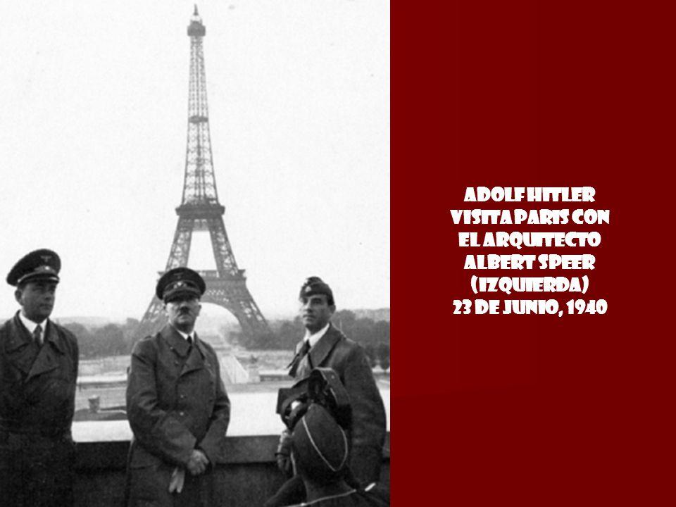 6 de junio de 1944, más conocido como