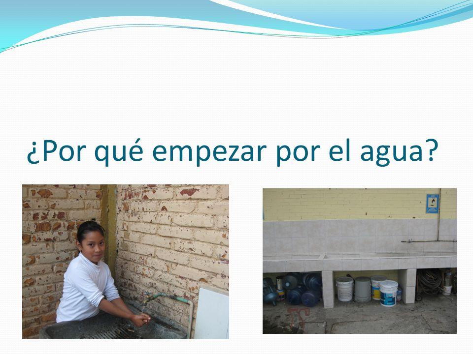 á INTERVENCIÓN PARA LA MODIFICACIÓN DEL PATRÓN DE CONSUMO DE BEBIDAS EN NIÑOS EN ESCUELAS PÚBLICAS DE LA CIUDAD DE MÉXICO: ¿La exposición a una estrategia de mercadotecnia social dirigida a niños, maestros y padres aumentará el consumo de agua en niños de 4º y 5º de primaria?