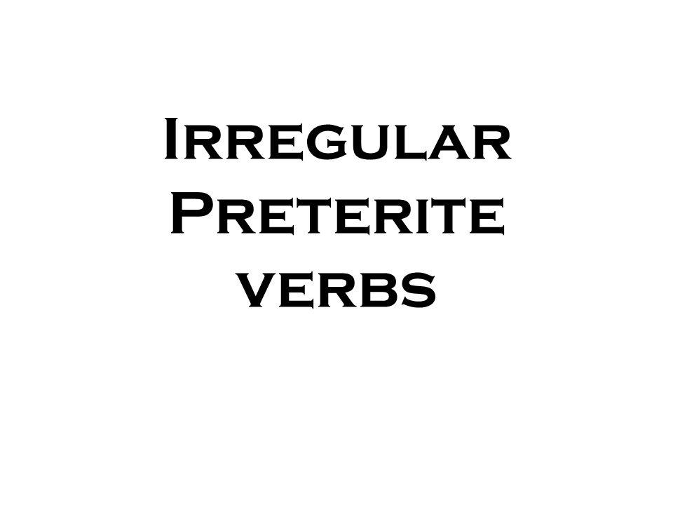 Conjugate the following 1)Claudia (leer) el periodico.