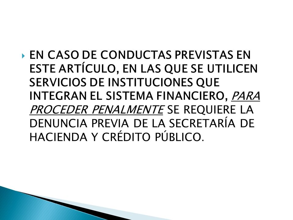 ARTICULO 5.- La SHCP será la autoridad competente en el ámbito administrativo para aplicar la ley y el reglamento.