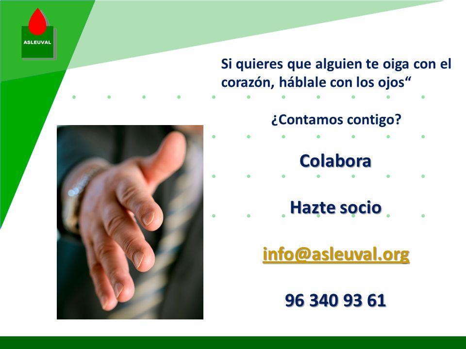 Los donativos y subvenciones son invertidos en el mantenimiento del piso de acogida, equipo psicosocial, voluntariado y material de sensibilización y