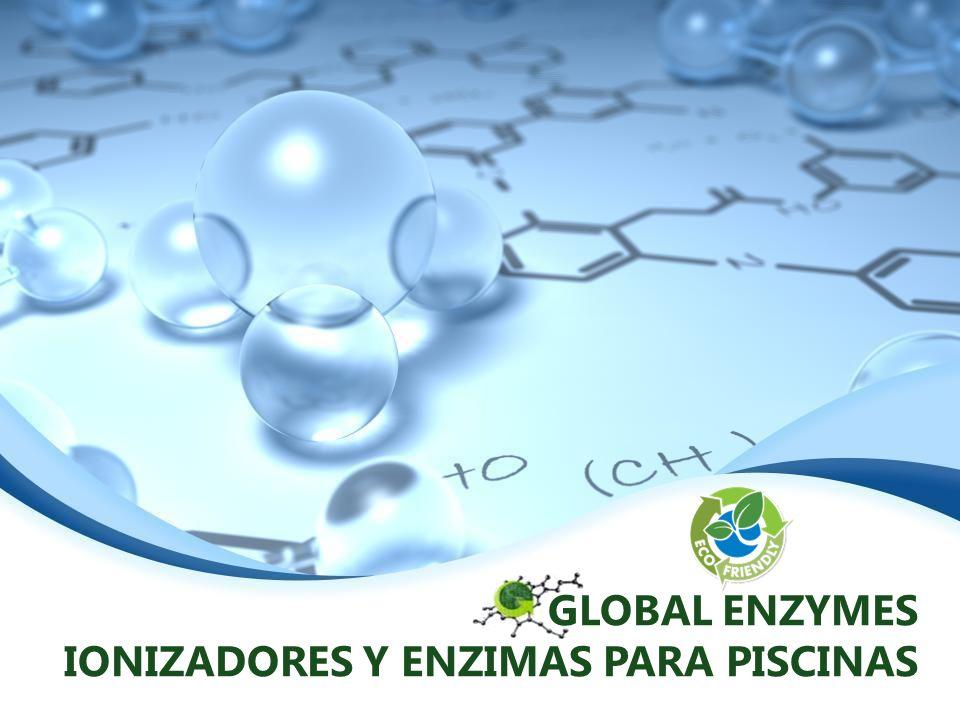 QUÍMICOS COMÚNMENTE UTILIZADOS EN PISCINAS 1.Cloro: liquido, granular, en pastillas, etc.