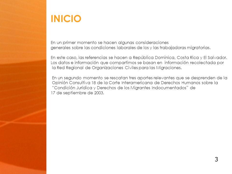 Miguel Marín Calderón Secretario General del Sindicato Unitario de Trabajadores de la Construcción y Similares (SUNTRACS) Costa Rica