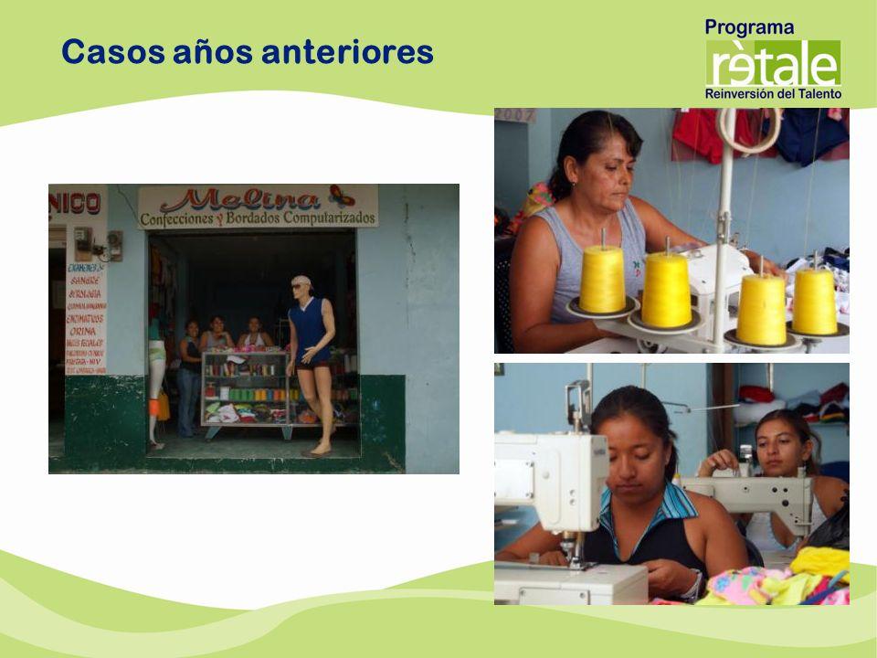 COORDINACIÓN GENERAL: Inma Martín Alegre ( 00 34 ) 93 441 64 06 inma.martin@serveisolidari.org ENTIDAD ASESORA COMUNIDAD DE MADRID: José María Menéndez ( 00 34 ) 91 5426101/626287947 jm.menendez@transformando.org COORDINACIÓN TÉCNICA ECUADOR Y COLOMBIA: Emmanuelle Blanc de la Cour blancdelacoure@etapanet.net Contacto