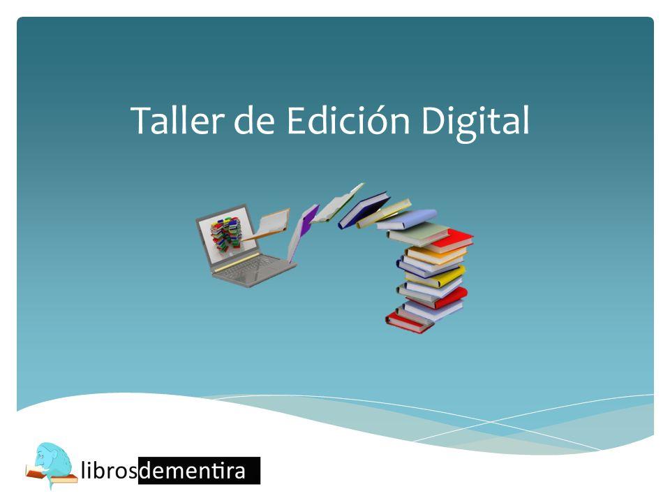 Entidad pionera en Latinoamérica.Especializada en la técnica del papel digital.