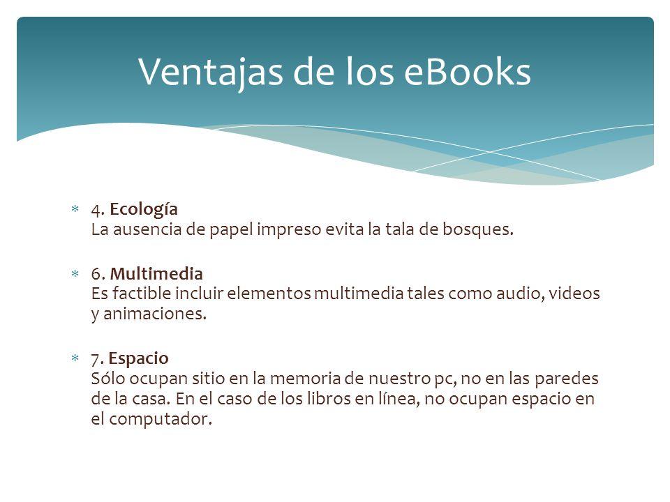 Las partes de un libro Cubierta – Tapa: constituye el aspecto externo del libro.