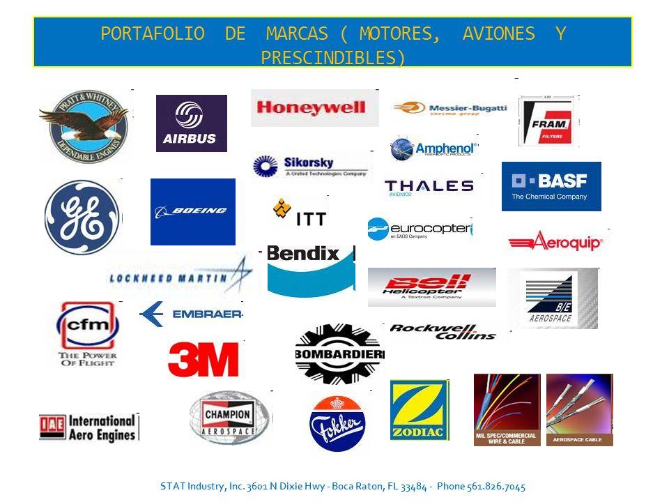Industry Certifications Registraciones CCR ORCA DOD Mentor Protégé Program JCP Cert # 0059368 DDTC Registrant Code; K-5046 Certificados US Navy Flight
