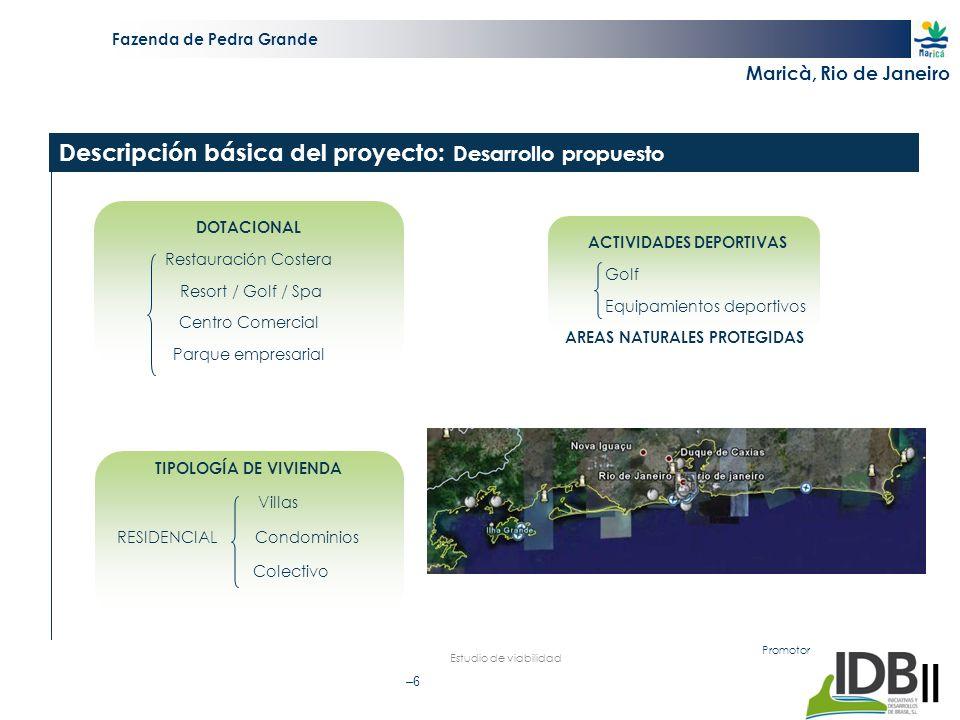 DESARROLLOS INMOBILIARIOS EN MEXICO 2 CHETUMAL 2.1Localización 2.2Análisis del entorno 2.3Descripción de la parcela 2.4Propuesta de desarrollo –Plano –Usos y superficie 2.5Cronograma 2.6Estudio de la inversión
