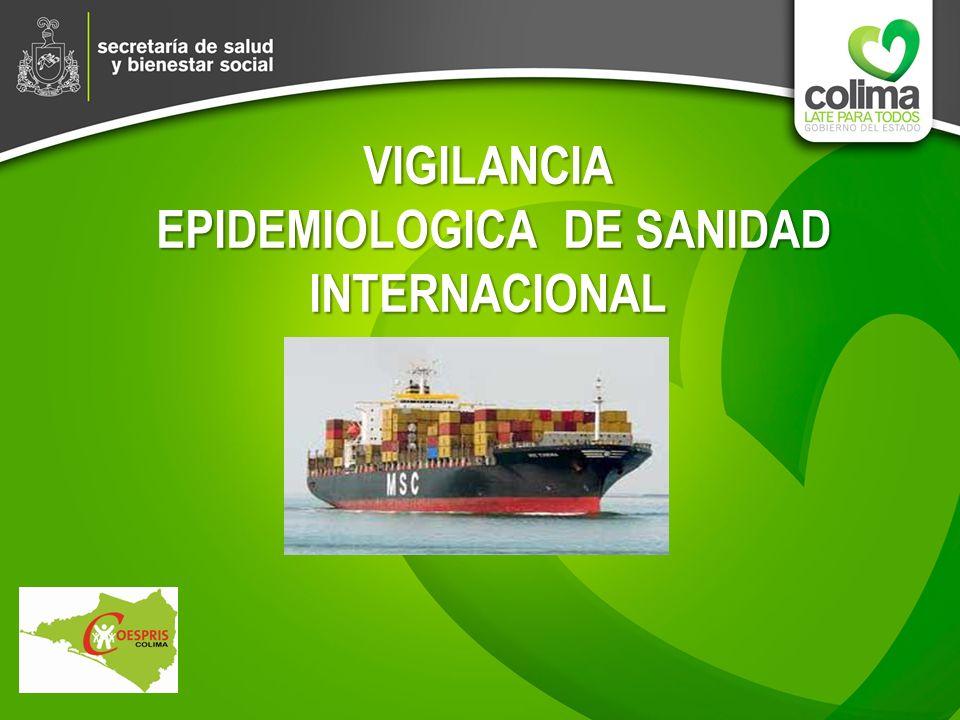 EXPORTACIONES La empresa exportadora de productos pesqueros a la Comunidad Económica Europea (CEE) es Marindustrias, ubicada en la Ciudad y Puerto de Manzanillo, Col.