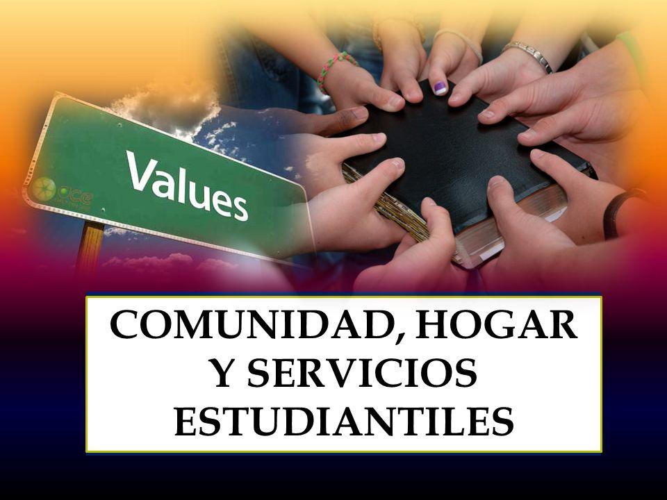 El cuerpo directivo y su administración educativa asegura la integridad, la eficiencia, eficacia y el testimonio de la institución a través del establecimiento de políticas y procedimientos escritos.