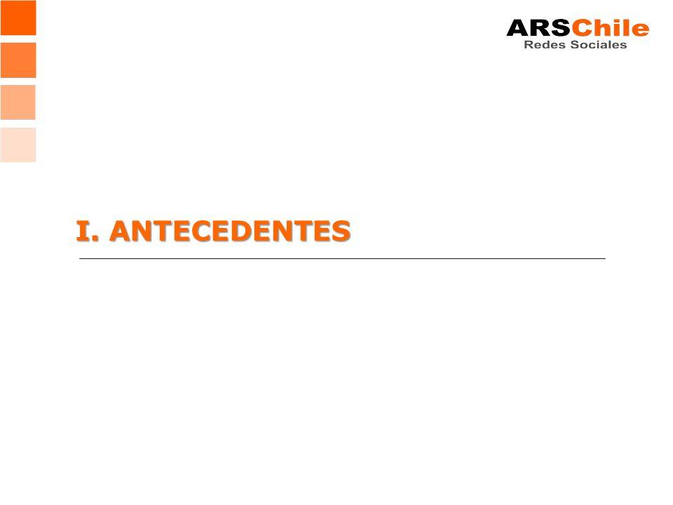 I. ANTECEDENTES