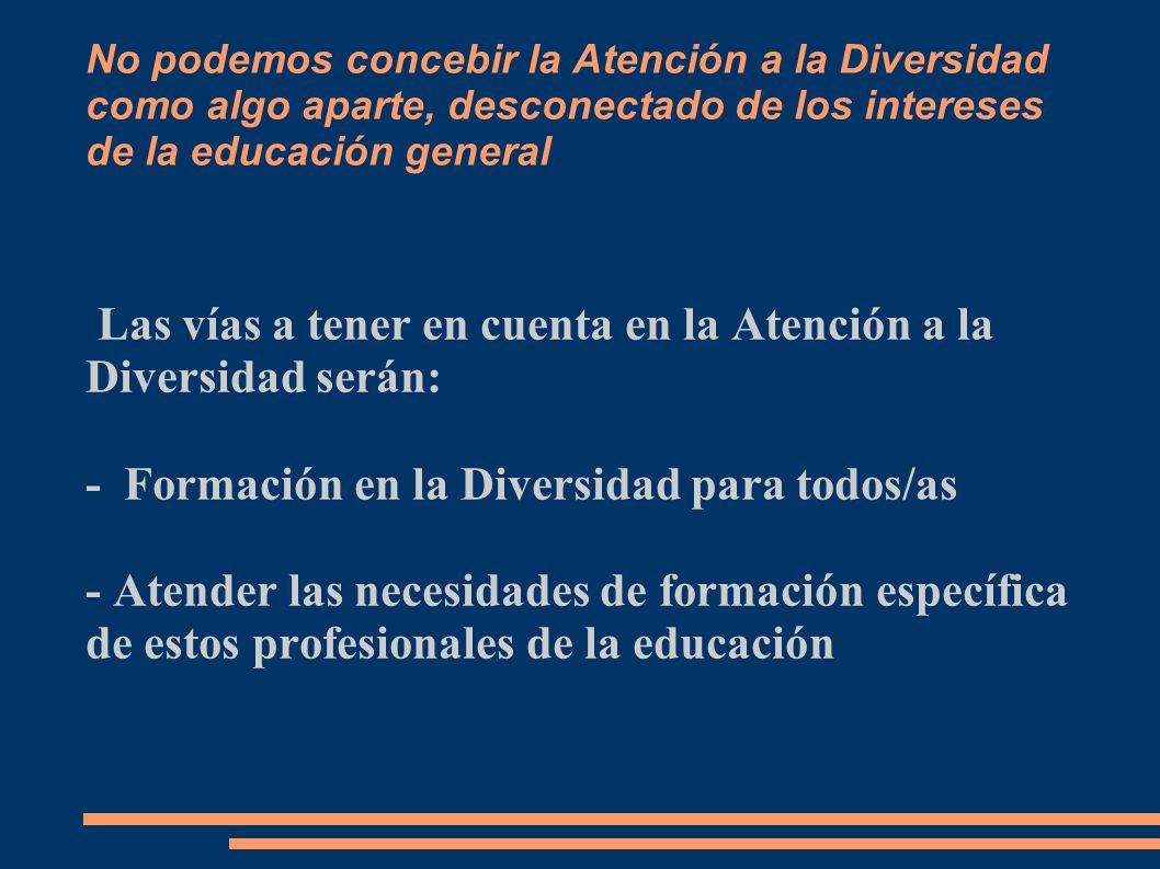 Instrucciones de la D.G.de Profesorado y Gestión de Recursos Humanos.