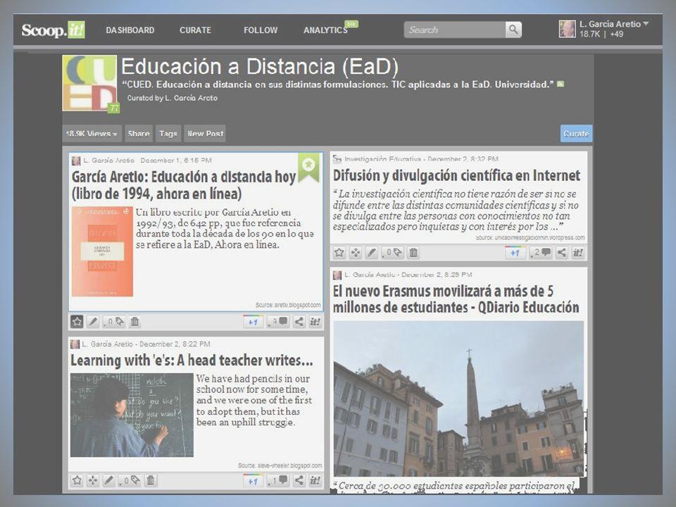 09/02/2012VI Encuentro de Cátedras UNESCO de España