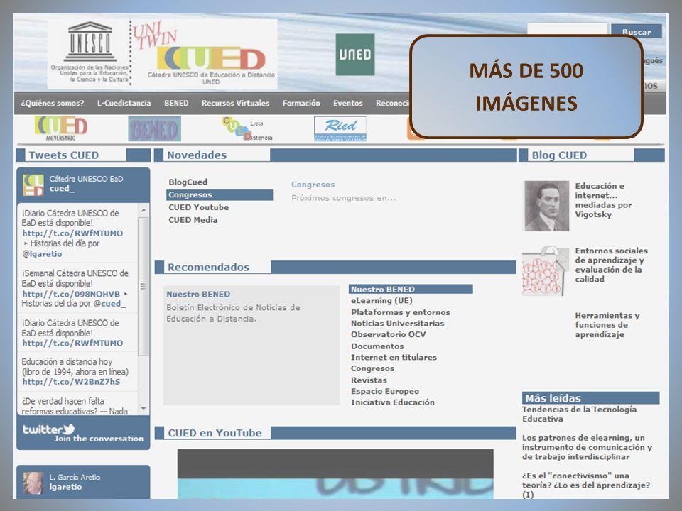 09/02/2012VI Encuentro de Cátedras UNESCO de España MÁS DE 500 IMÁGENES