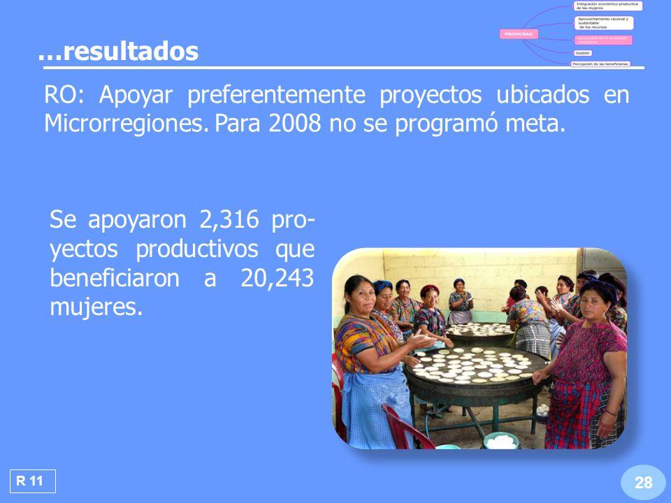 MI: Fomentar la generación de ocupación productiva en 40,929.