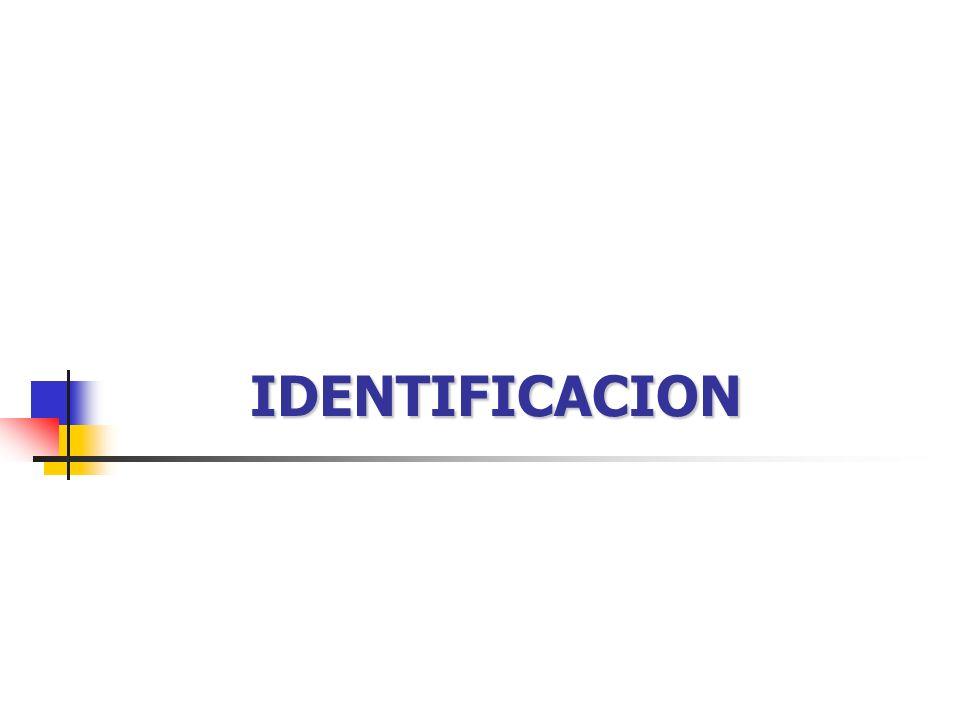 *Población Estimada al 30 de noviembre de cada año.FUENTE: INEI (%) Perú: Evolución de la Población con al Menos una Necesidad Básica Insatisfecha 1993 - 1999