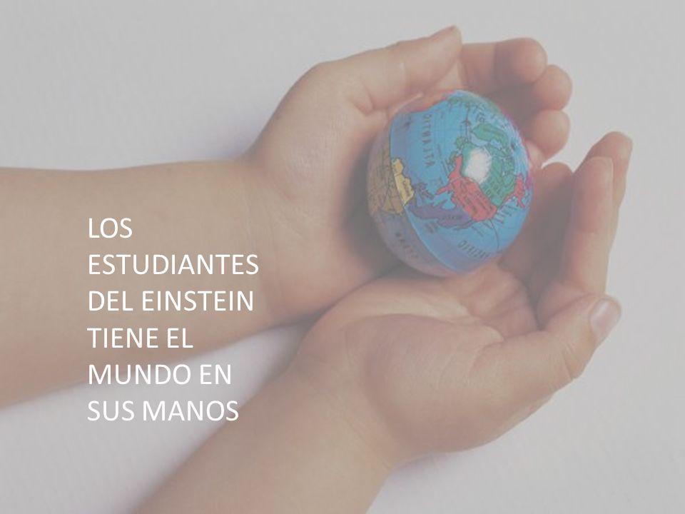 Estas son algunas palabras comunes en todos los colegios del Mundo BI que trabajan con el PEP: Internacionalismo Idea Central Perfil de la comunidad BI Conceptos clave Habilidades El planificador transdisciplinarias Unidad de Indagación Actitudes