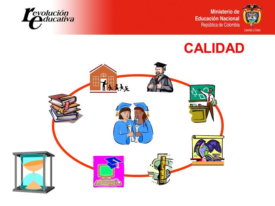 10 El tiempo es una oportunidad de formación personal, pedagógica y social.