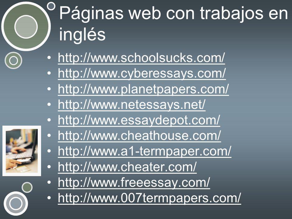 cyberessays com