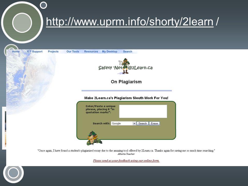 http://www.uprm.info/shorty/2learnhttp://www.uprm.info/shorty/2learn /