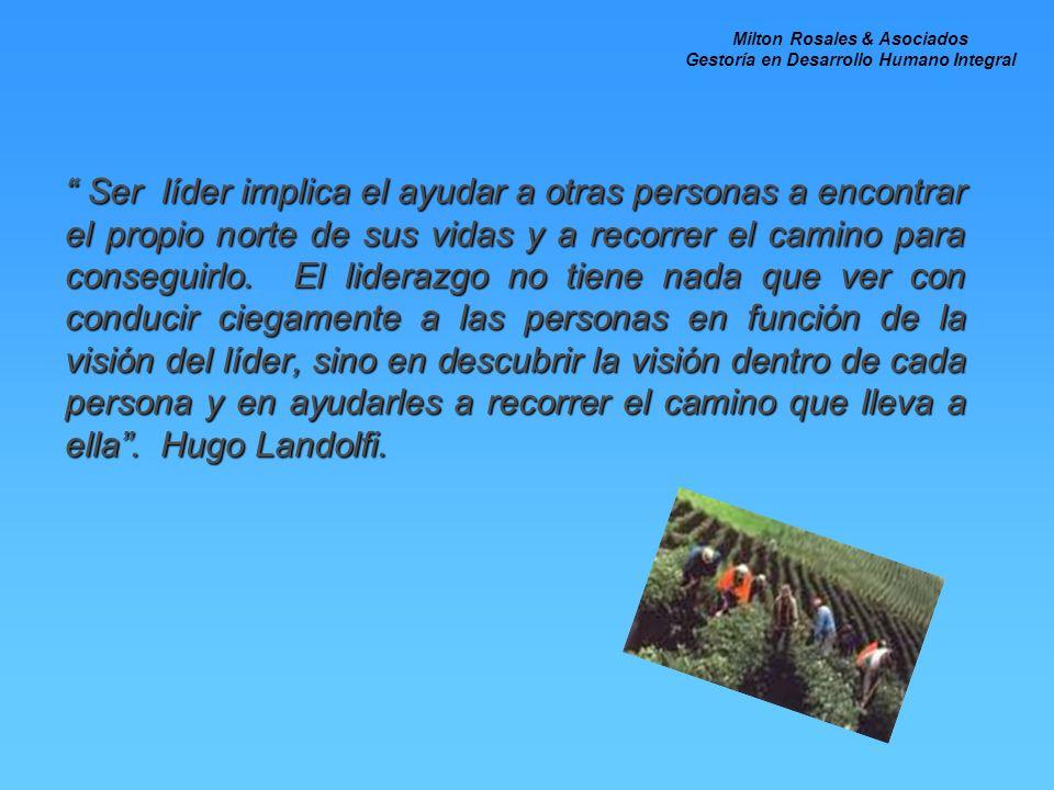 Llegar juntos es el principio; mantenerse juntos es el progreso; trabajar juntos es el éx i to (Henry Ford)