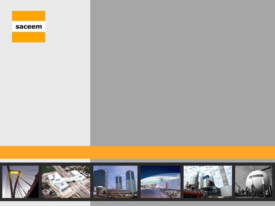 PLANTA DE TRATAMIENTO DE EFLUENTES La PTE recibirá el lixiviado generado por la cava de sólidos, la cava de lodos y las aguas de lavado de vehículos y maquinaria.
