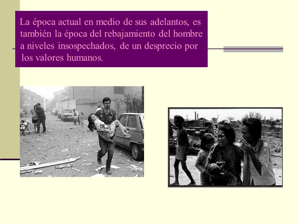 3. ATENTADOS CONTRA LA VIDA HUMANA Cuanto atenta contra la vida -homicidios de cualquier clase, genocidios, aborto, eutanasia y el mismo suicidio deli