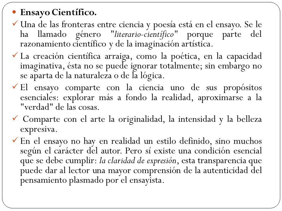 BIBLIOGRAFÍA Espasa Calpe.(1915).Encilopedia Universal Ilustrada Europeo Americana,(Tomo XX).