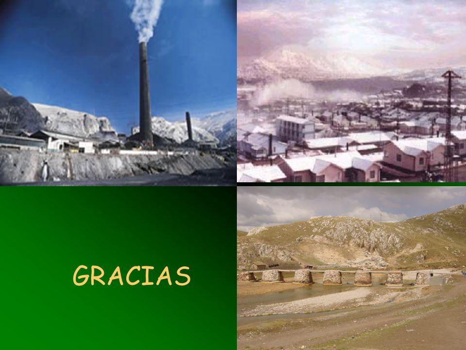 22 *Formular propuestas de normativa respecto a la prevención de desastres por fenómenos naturales y/o causados por el hombre con efectos ambientales,