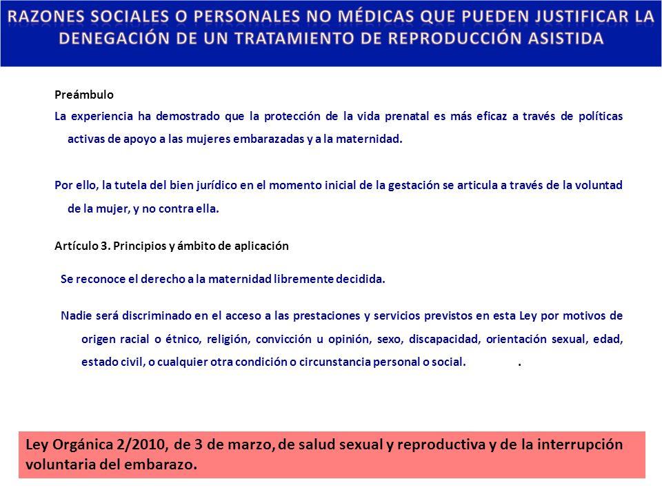 No existen limitaciones legales de tipo personal o social Legal No existen derechos absolutos y todos los derechos pueden ser limitados o restringidos por una causa justa