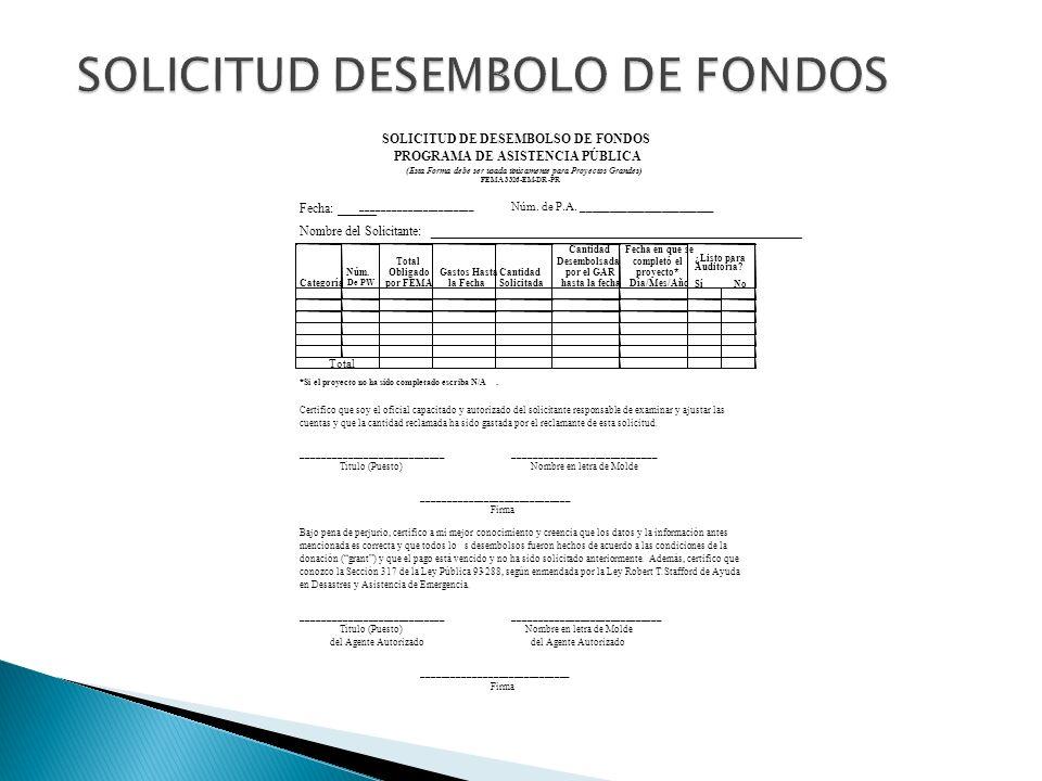 LÍMITES DE TIEMPO Se establece límite de tiempo a partir de la fecha de la declaración.