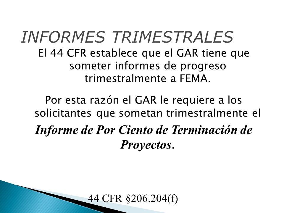 Contratos y Documentos de Subastas Información de Seguros (Proof of Loss) Reading File de cada proyecto (PW) Cuentas, Libros de Contabilidad (Mayor), etc.