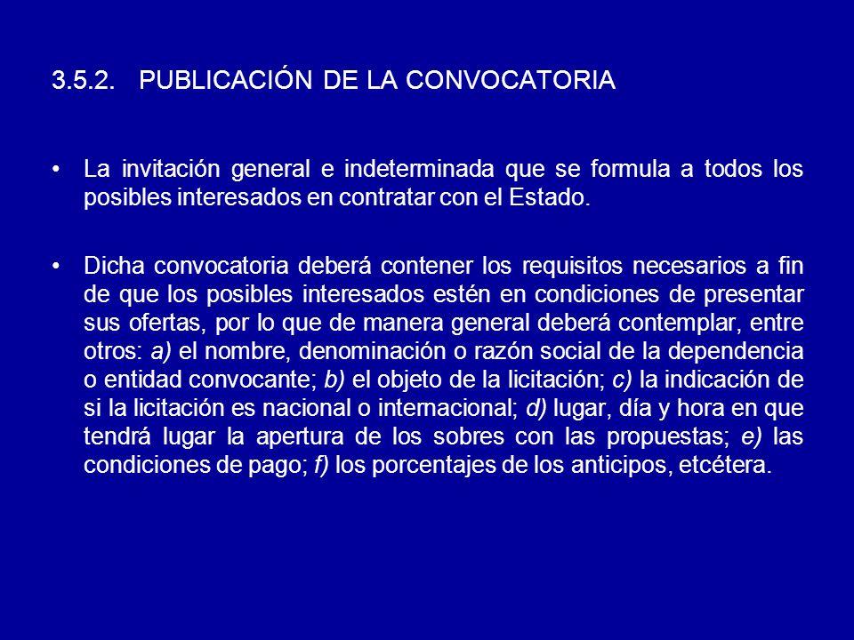 c)Constituye el punto de partida conforme al cual comienzan a generarse los derechos y obligaciones de las partes contratantes.